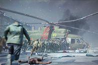 Jedna kooperacyjna strzelanka z zombiakami to za mało? Ok, poznajcie World War Z