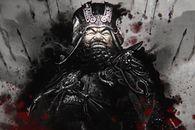 Total War: Three Kingdoms z rekordem na Steamie