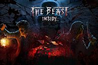 The Beast Inside - polski horror trafił na Kickstartera