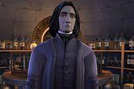 Warner Bros. pracuje nad RPG w świecie Harry'ego Pottera
