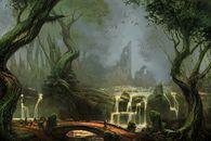 Shroud of the Avatar: Forsaken Virtues - recenzja. Tak bardzo chcę zostać rolnikiem