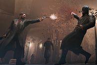 Nadchodzące premiery: wampir ściga się z inkwizytorem (4 - 10.06)