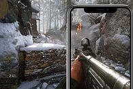 Call of Duty: Mobile ma już rok i 480 milionów dolarów na koncie