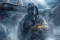 Drugie duże DLC do Metro: Exodus w przyszłym miesiącu
