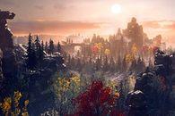 Someday You'll Return sprawi, że będziecie bać się wchodzić do czeskich lasów