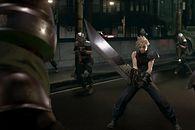 Rozchodniaczek. 17 milionów Last of Us i odrobina Marvela, sami zadecydujcie więc - Bad or well?