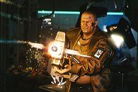 Po co jechać na E3? Żeby NIE zagrać w demo Cyberpunk 2077