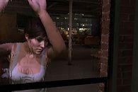 """Ile jesteś w stanie poświęcić, by pobrać """"darmowe"""" gry z lipcowego PlayStation Plus?"""