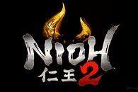 Sony zapowiada Nioh 2!