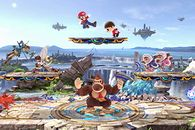 Super Smash Bros. Ultimate ostatnią odsłoną w serii?
