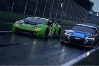Assetto Corsa Competizione wystartuje już we wrześniu w Early Accessie