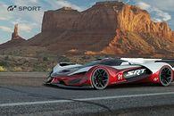 Gran Turismo Sport wprowadza mikrotransakcje
