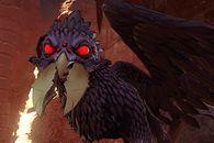 Twórcy Penny Arcade pojawią się w dodatku Neverwinter: The Heart of Fire