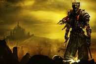 A gdyby tak… Dark Souls Trilogy?!
