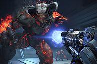 Doom Eternal zadziała nawet w 1000 klatkach na sekundę