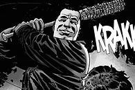 W Tekken 7 pojawi się Negan z The Walking Dead
