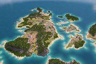 W Tropico 6 nasz El Presidente woli łączyć zamiast dzielić