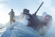 Battlefield V nie będzie miał karnetu na dodatki