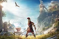 Ostatnie fabularne DLC do Assassin's Creed Odyssey z datą premiery