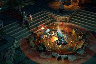 Path of Exile zadebiutuje z nowym dodatkiem na PS4