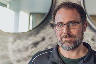Mike Laidlaw przechodzi do Ubisoftu