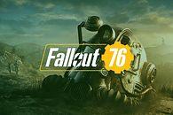 Bethesda będzie wspierała Fallouta 76 jeszcze przez co najmniej rok