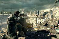 Rebellion zamierza wydać remaster Sniper Elite V2