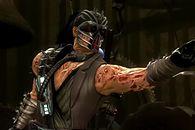 Port Mortal Kombat 11 przygotują Polacy