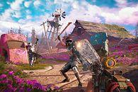 Far Cry: New Dawn zyskało złoty status