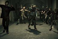 Zombie mi łazi po stole - czyli motyw umarlaków w grach planszowych