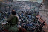 World War Z może i tylko w sklepie Epica, ale za to z nową, niższą ceną