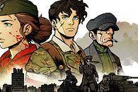 Warsaw opowie o Powstaniu Warszawskim w nieco inny sposób, niż wcześniejsze gry na ten temat