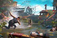 Sprzedaż Far Cry: New Dawn i Crackdowna 3 jest słaba i to dobry sygnał