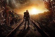 Twórcy Metro: Exodus podchodzą do crunchu nieco inaczej, niż Rockstar