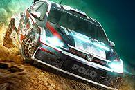 Dirt Rally 2.0 - recenzja. Perfekcja in progress