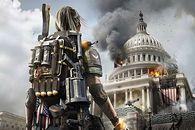 Ubisoft chwali się wynikami finansowymi i zapowiada, że kolejny rok będzie intensywny