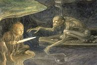 Zapowiedziano Lord of the Rings: Gollum