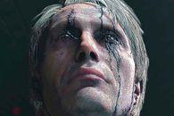 """""""Death Stranding"""" trafił na pecety. Trzy rzeczy, które musicie wiedzieć o grze Hideo Kojimy"""