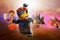 The LEGO Movie 2 Videogame – recenzja. Mogło być czadowo...