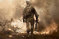 Oho, czyżby szykował się remaster Call of Duty: Modern Warfare 2?
