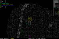 Dwarf Fortress doczeka się bardziej wypasionej graficznie wersji na Steam