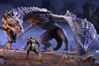 Skłamię, jeśli powiem, że po zagraniu w Elsweyr rzucę wszystko dla Elder Scrolls Online