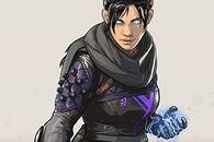 Sukces Apex Legends opóźni prace nad Titanfallem 3