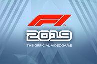 Robert Kubica twarzą polskiej edycji gry F1 2019