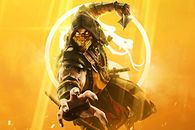 Mortal Kombat 11 – wrażenia z bety oczami nowicjuszy
