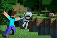 Notch nie dostał zaproszenia na event z okazji 10-lecia Minecrafta