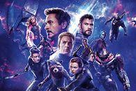 Avengers: Koniec gry - co myślimy o ostatniej części cyklu Marvela? [Klub Dyskusyjny]