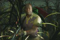 Podobno Left 4 Dead 3 zostało anulowane, ale przetrwało po nim kilka grafik