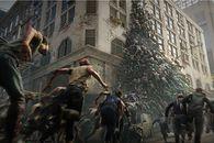 World War Z z ponad milionem sprzedanych egzemplarzy w tydzień. Czy to zasługa Epic Games Store?