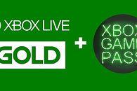 Microsoft ogłosił Xbox Game Pass Ultimate, nową formułę abonamentu